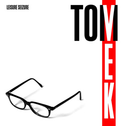 Tom Vek - Leisure Seizure